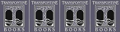 transpontinebooks