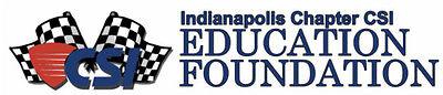 CSI Indianapolis Chapter Education Foundation, Inc.