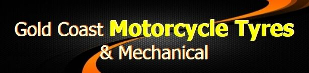 Goldcoastmotorcycletyres1