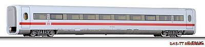 TT ICE - Mittelwagen 1. Kl. Nr.027 DB AG Ep.VI Tillig 13779