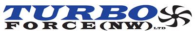 Turbo Force North West Ltd