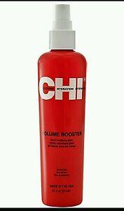 Farouk CHI Volume Booster Spray 8.5 oz