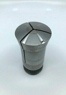 Hardinge 16c Round Fractional Collet - 18