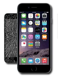 iPhone 7 screen Replacement $89 & 7+ Screen $95