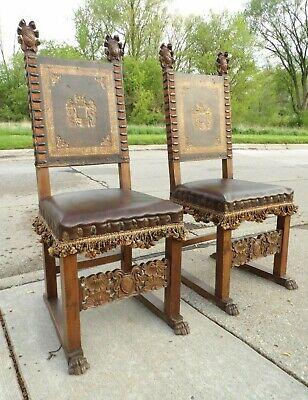 1900 1950 Spanish Revival Vatican, Spanish Revival Furniture