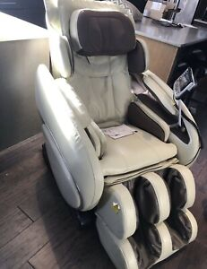 Massage Chairs- 4 different Colours- (BRAND NEW