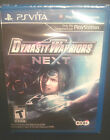 Dynasty Warriors Next Video Games