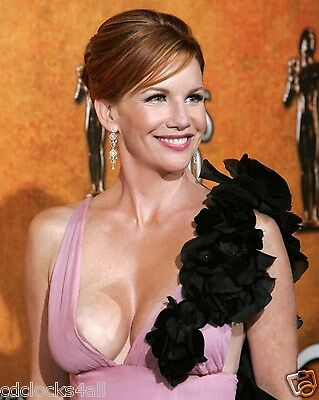 Melissa Gilbert 8 X 10   8X10 Glossy Photo Picture Image  2