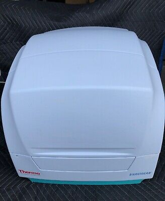 Thermo Electron Corporation Varioskan 3001 Scanning Multimode Microplate Reader