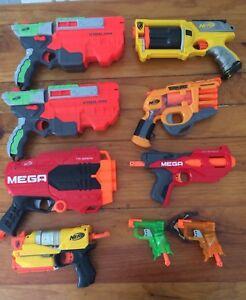 guns collection in Sunshine Coast Region, QLD | Gumtree