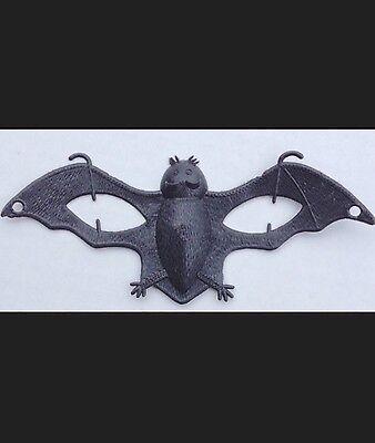 1966 BATMAN Promotional Batboy Mask for Kids in - Batman Mask For Kids
