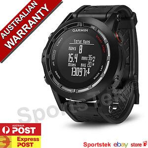 GARMIN FENIX 2  GPS WATCH MULTISPORT,TREKKING, FITNESS,