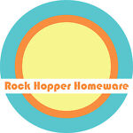 Rock Hopper Homeware