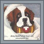 Amy Bolin s Far Out Art