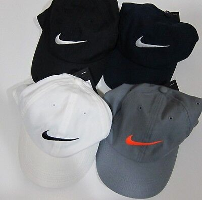 e98947b0ce34a Nike Aerobill H86 Cap Adjustable Dri-Fit Hat