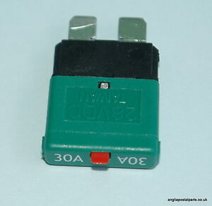 12 Volt Circuit Breaker Blade Fuse also ment 39040 additionally Keystone Cougar Electrical Schematic likewise Control Module 101n0212 For Danfoss Secop Bd35f And Bd50f  pressors moreover 50  Service. on 12 volt trailer wiring diagram
