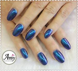 Amy Nail And Beauty WA (Open 7 days) Success Cockburn Area Preview
