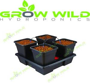 Wilma  pot system's Forrestdale Armadale Area Preview