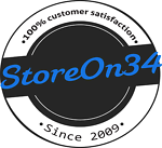 storeon34