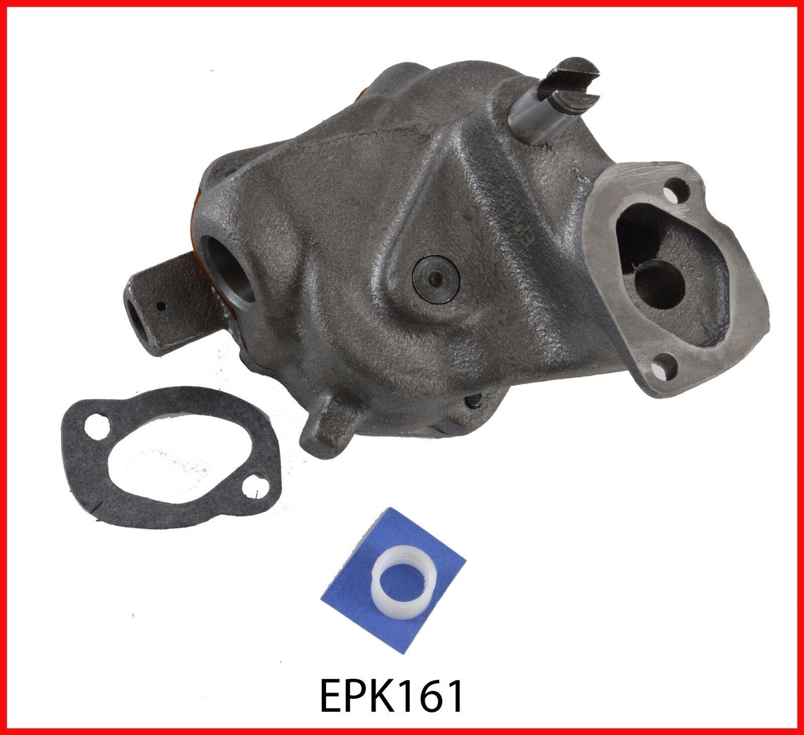 Engine Rebuild Overhaul Kit FITS 1996-1999 Chevrolet GMC 454 7.4L V8 Vortec Vin J
