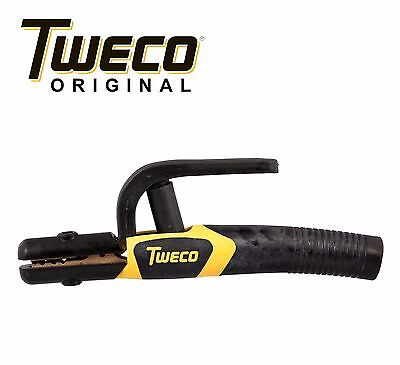 Tweco Twecotong 300 Amp Electrode Holder T-732 T732mc