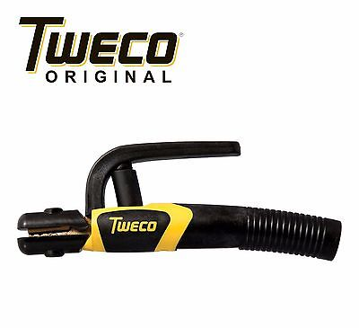 Tweco Twecotong 250 Amp Electrode Holder T-316 T316mc
