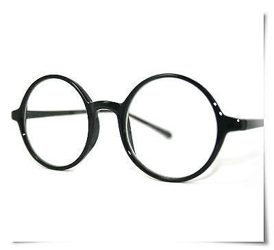 all black oakleys  glasses black