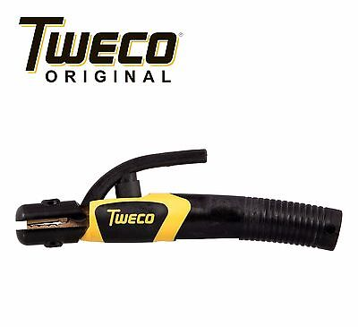 Tweco Twecotong 200 Amp Electrode Holder T-532 T532mc