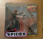 Dusty Trail Kids Action Figures
