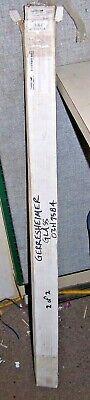 New Weldcote Lfbfc 18x36t 18 X 36 Low Fuming Bronze Welding Rod Less 10lb Box