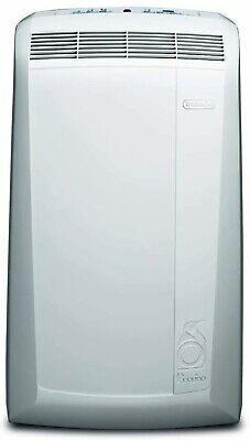 De'Longhi Pinguino PACN90 Eco - Portable Air Conditioner