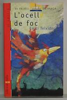 L'ocell De Foc -  - ebay.es