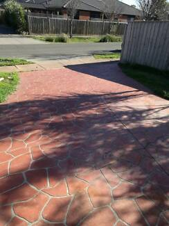 MELBOURNE POINT COOK/WilliamsLanding HOUSE 3BEDR 390AU$/MTH, 90AU