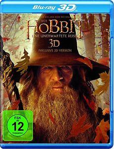 DER HOBBIT, Eine unerwartete Reise (Blu-ray 3D Blu-rayDisc) NEU+OVP - <span itemprop=availableAtOrFrom>Neumarkt im Hausruckkreis, Österreich</span> - Widerrufsbelehrung Widerrufsrecht Sie haben das Recht, binnen vierzehn Tagen ohne Angabe von Gründen diesen Vertrag zu widerrufen. Die Widerrufsfrist beträgt vierzehn Tag - Neumarkt im Hausruckkreis, Österreich