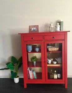 IKEA Hemnes Linen Cabinet