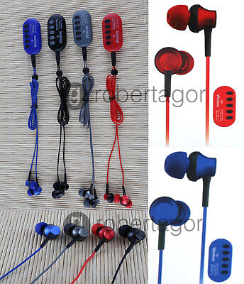 Cascos Auriculares Wireless Deporte Bluetooth sin Cables Smartphone Fm MP3 MS707