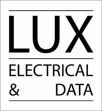 LUX Electrical & Data Seaton Charles Sturt Area Preview