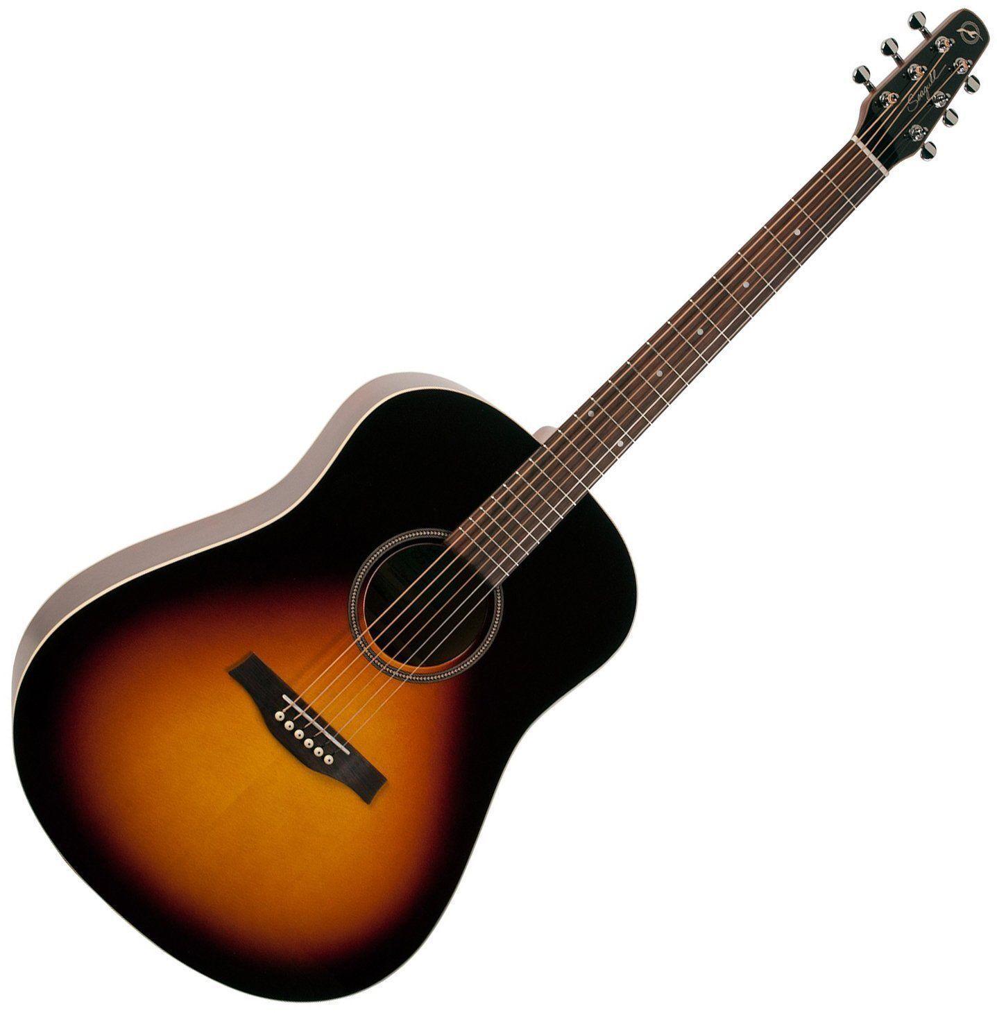 top 10 cheap acoustic guitars ebay. Black Bedroom Furniture Sets. Home Design Ideas