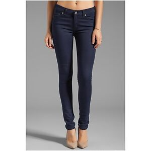 Naked & Famous Skinny Jeans