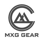 MXG Gear