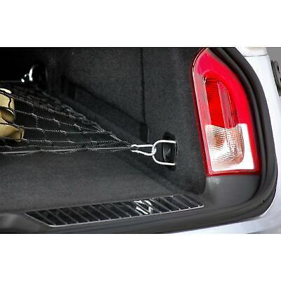 Kofferraumbodennetz Netz Gepäcknetz für Audi A6 C7 Avant 2011 - 2018