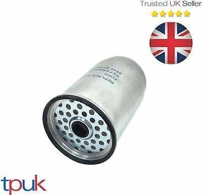 BRAND NEW FORD TRANSIT FUEL FILTER 2.5 1992 - 1997 MK3 MK4 MK5 DIESEL 864F9176CA