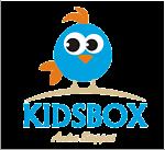 Kidsbox-Plauen