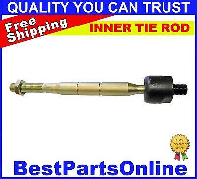 NEW Inner Tie Rod End for Lexus CT200h 11-17 Toyota Prius 10-15  4551047040 New Lexus Tie Rod Rods