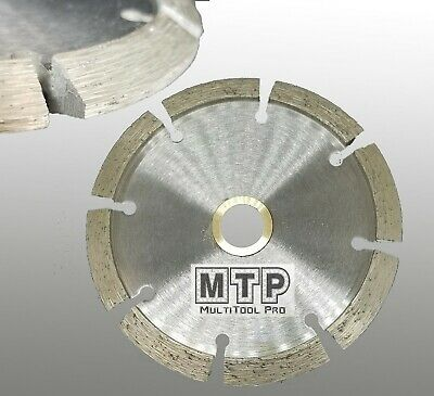 4.5 X.375 V-shaped Crack Chaser For Concrete Asphalt 78-58 Arbor