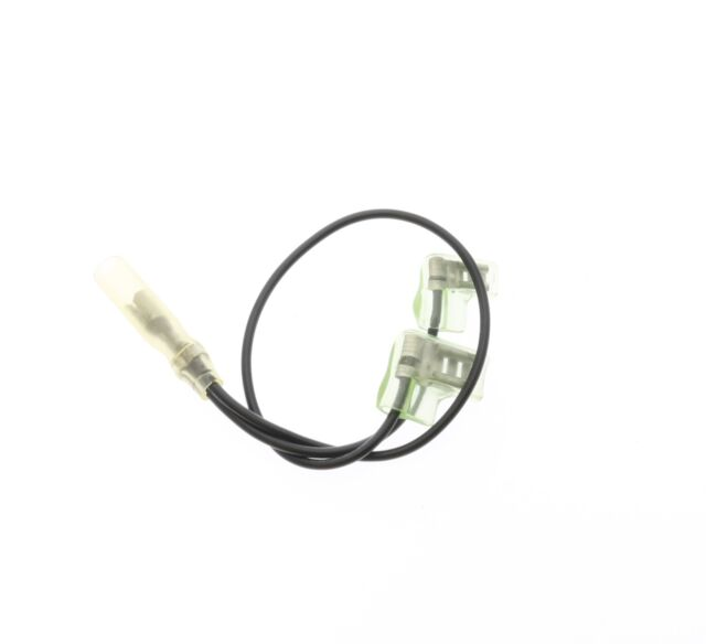 $_58 wire harness for stihl stihl bg 55 blower parts \u2022 45 63 74 91  at bakdesigns.co