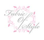 fabricofstyle