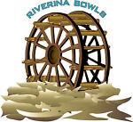 Riverina Bowls Echuca