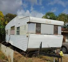 30ft caravan needs to be sold Forrestfield Kalamunda Area Preview