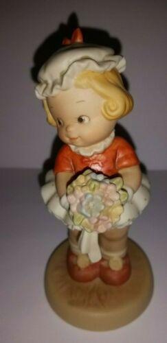 ENESCO Memories of Yesterday Figurine I